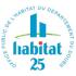 logo_h25