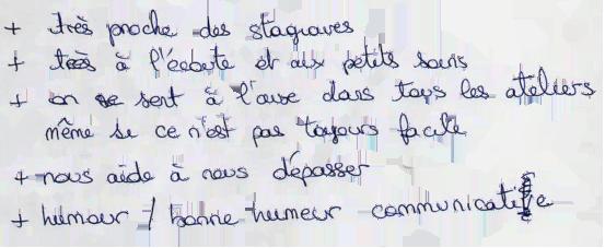 img_tf_eval