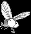mouche-petite
