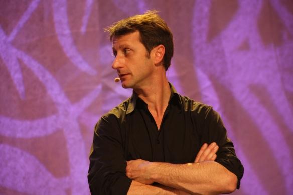 Marc Andréini.jpg