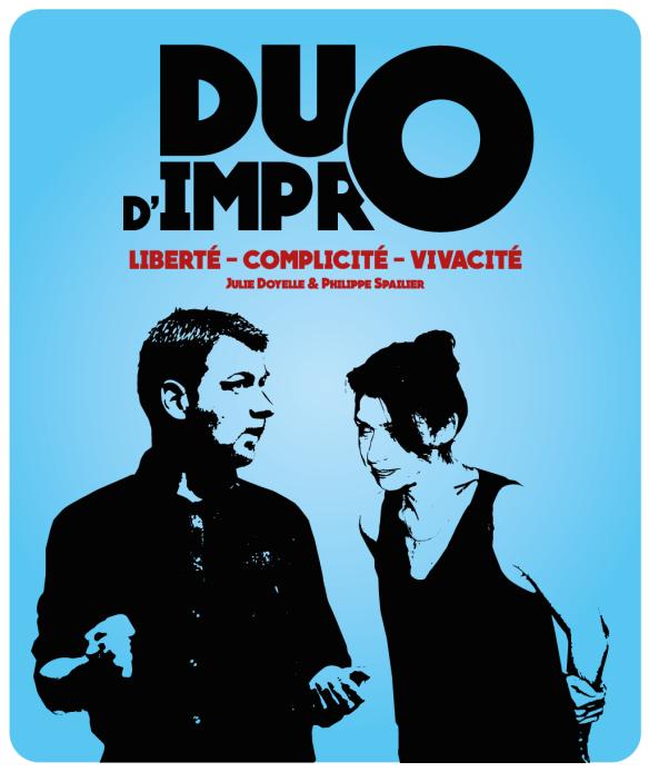 DUO-D'IMPRO
