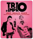 TRIO-D'IMPRO-FILLES