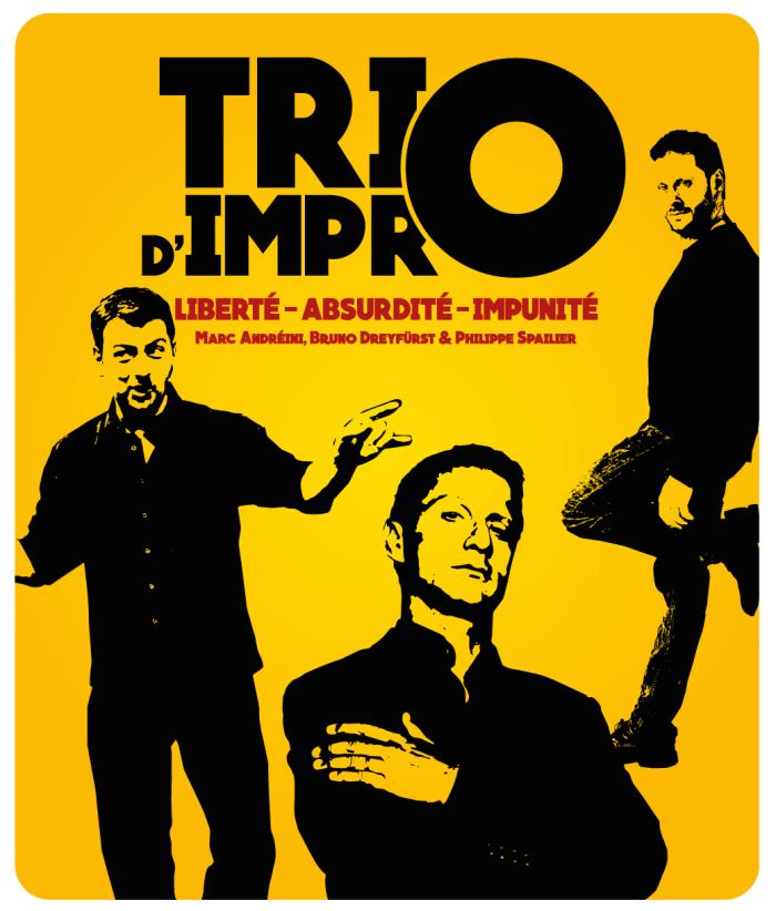 TRIO-D'IMPRO-GARÇONS