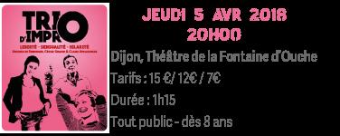 vignette_lid_affiches_trio_femmes
