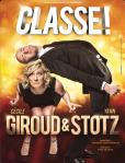 affichette_classe