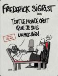 affichette_sigrist