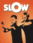affichette_slow