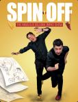 affichette_spinoff