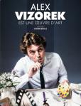 affichette_vizorek
